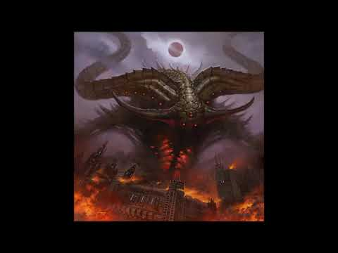 Oh Sees- C