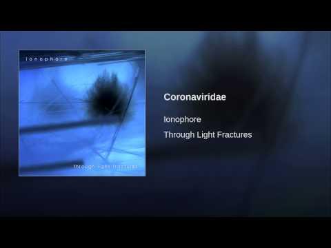 Ionophore - Coronaviridae