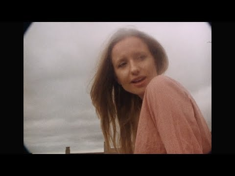 Gypsyfingers - Hey Maria (Official Music Video)