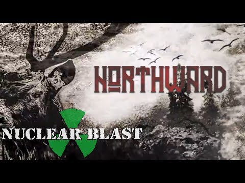 Northward - Get What You Give