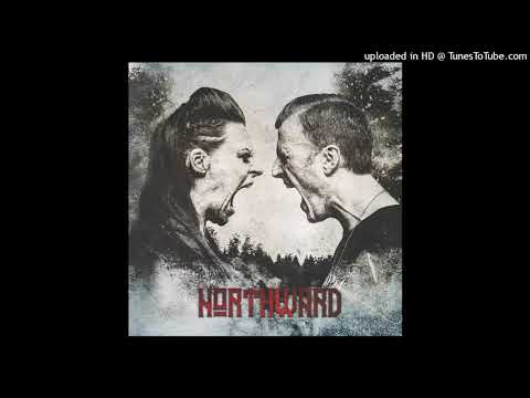 Northward - Storm In A Glass