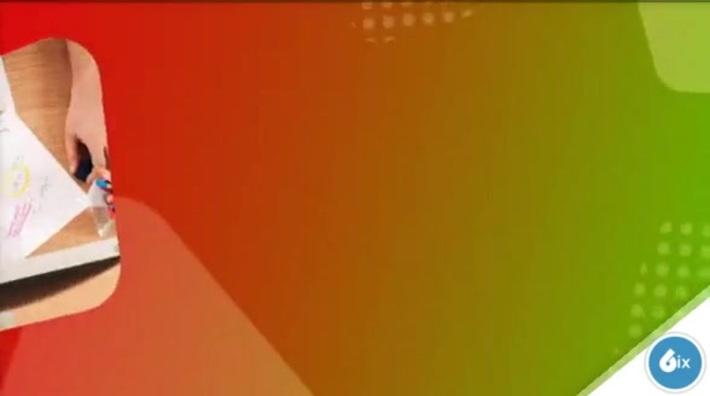 Professional Website Designing Services in Delhi- Web Design