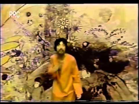Raul Seixas - Gita - 1974 (original completo)