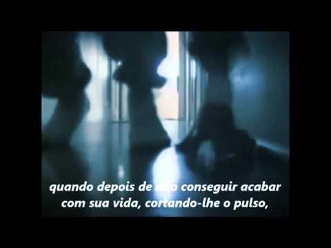 Relato de Experiência de Quase Morte - EQM *** ignotus.com.br ***