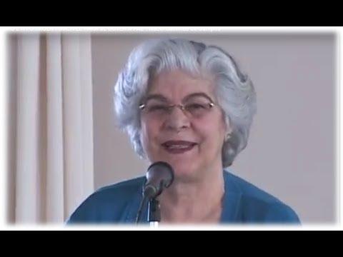 """""""O AMOR SOMADO AO PERDÃO É A FÓRMULA INFALÍVEL PARA SE OBTER A PAZ"""".  Isabel Salomão de Campos"""