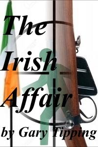 The Irish Affair