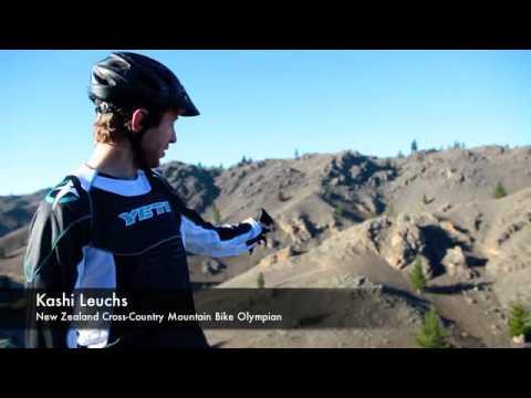 Kashi Leuchs Thyme Track  Feature .m4v