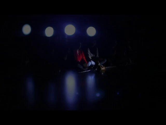 Estado de Encuentro clip.3