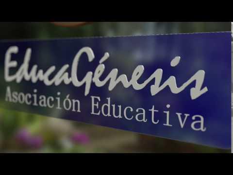 EducaGenesis