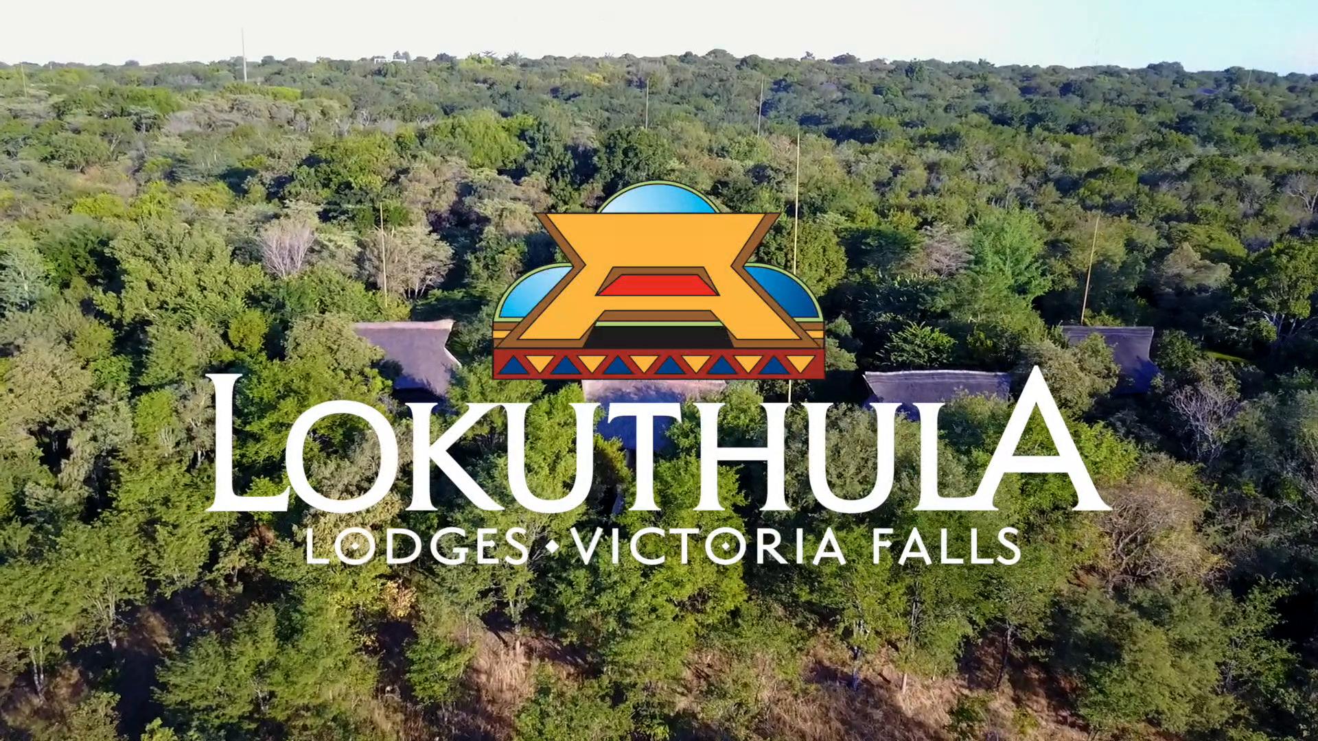 Africa Albida - Lokuthula Lodges
