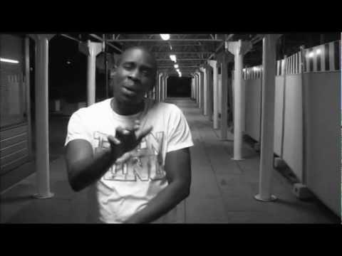 Je ne suis plus le même - TGen King (vidéo clip)