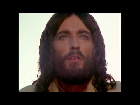 « Qui croit en moi, même s'il meurt, vivra ! » (Jésus de Nazareth : La Résurrection et la Vie)
