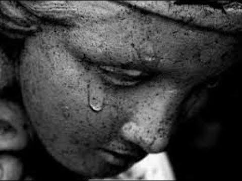 Médecine de l'äme : Thérapeutique de la Tristesse (et de la dépression)