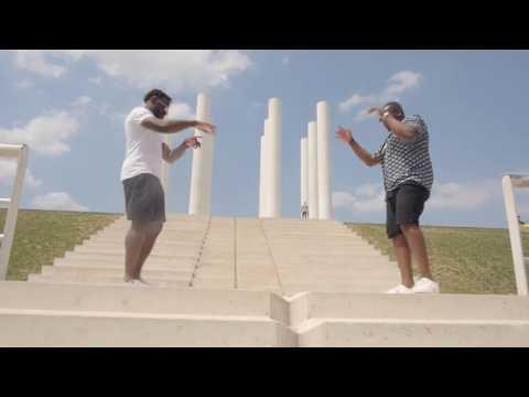 Bigty - Radical  - Évangéliser par la musique actuelle  et le rap