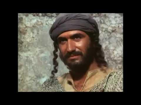 Film Jésus Roi des rois Seigneur des seigneurs  Durée  6 heures