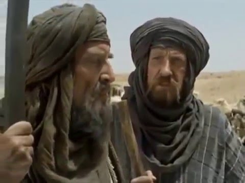 FILM CHRETIEN   Abraham,Isaac,Jacob,Joseph,Moise selon la bible