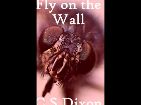 Christopher S. Dixon My books slideshow!