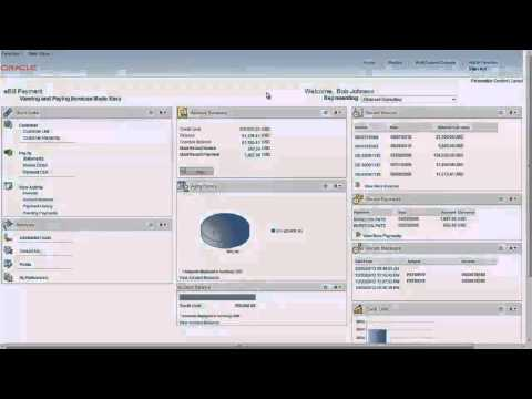 Why Upgrade to PeopleSoft Financials 9.2?