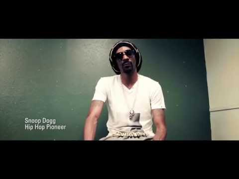 """""""The Secret To Ballin"""" (Official Trailer) Executive Produced By Damon Dash & Kanye West"""