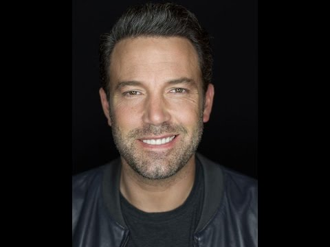 Ben Affleck's ancestors owned slaves; he wants to cover it up