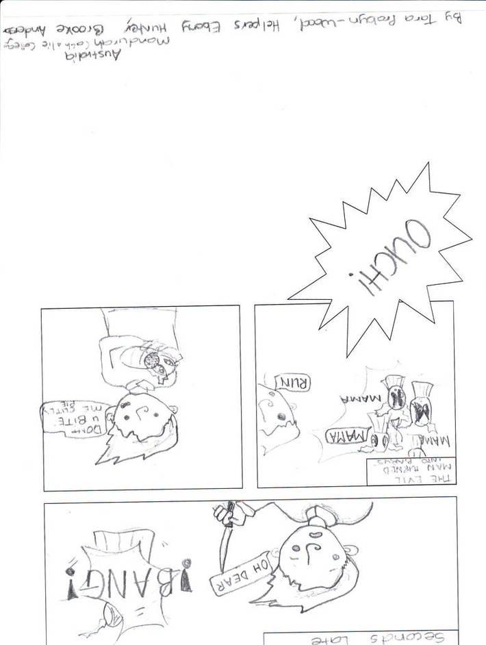 comic1pg5