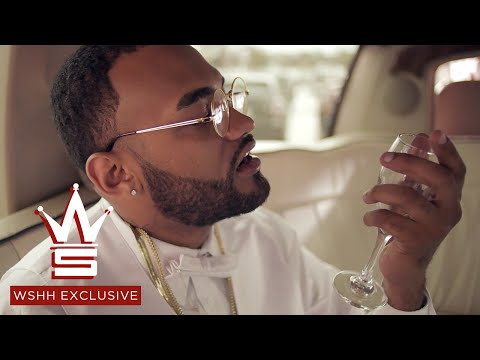 "Joyner Lucas ""Champagne For Everybody"" (WSHH Exclusive - Official Music Video)"