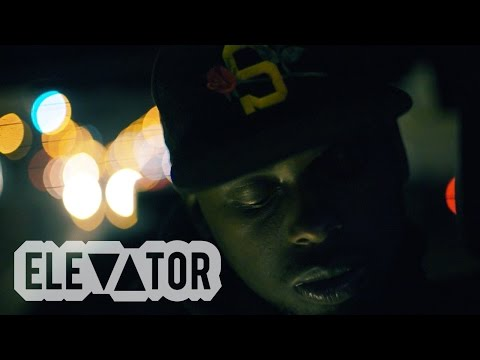 """Tezo - """"Faster"""" (Official Music Video)"""