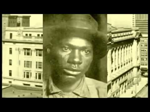 Omaha Race Riot of 1919 The Lynching Of Will Brown
