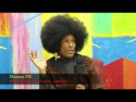 Mama Pill- Black Women and Social Programming in America