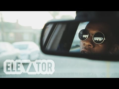 """$teven Cannon - """"Ivana"""" Ft. Aris Ray (Official Music Video)"""