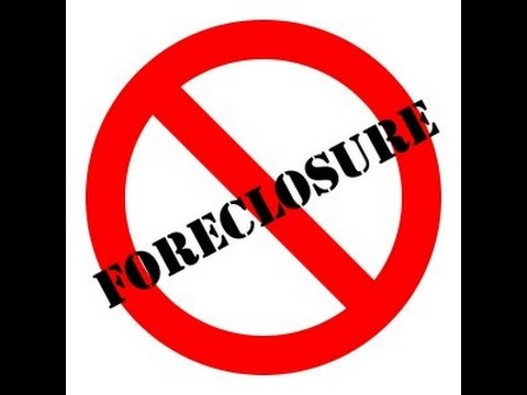 Inviting All Sodomites To The No Foreclosure Party On 25 February At ATLAH