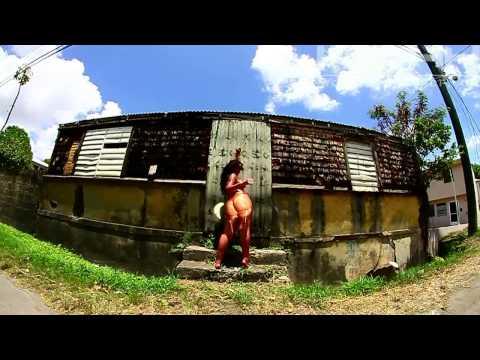 Dirty Montana - Got a get away ft. Stephanie Santiago  WorldStarHipHop
