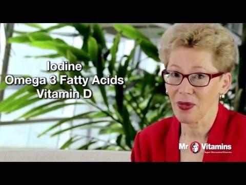 Essential Nutrients Needed During Pregnancy - Healthy Diet in Pregnancy