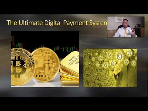 Karatbars Review - Karatbars Gold Explained in 15 Minutes
