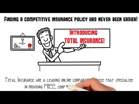 How is having a HGV insurance beneficial?