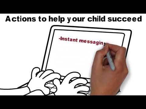 Key Stage Tutors - Online Tutoring Service - Help Your Child Succeed