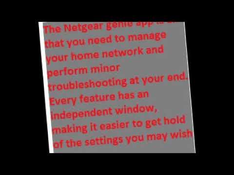 Where to place Netgearwireless range extender?