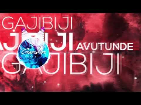 GAJIBIJI TELUGU ANTI HATE SONG BY APARAJIT
