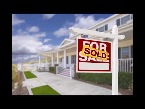 Why Elite Home Offer Experienced, knowledgeable, and the ability to add value to any situation.