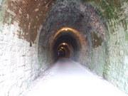 Tarka Trail - North Devon