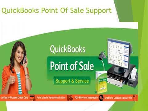 QuickBooks Customer Service Number +1 800 477 8031 USA