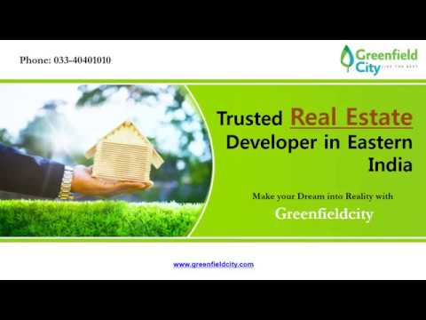 High Class Real Estate Developers for Commercial Property in Kolkata