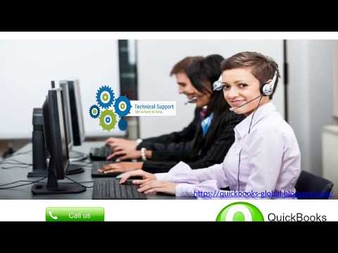 Instant solution Dial 1.800.896.1971 QuickBooks Online Support