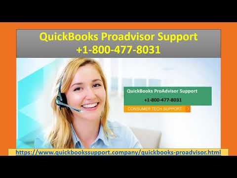 Solve All Technical Issues with QuickBooks Support Experts