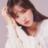 ✓ Miyaza Ryou
