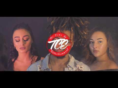 Rashaad - No Cap (Explicit Lyrics)