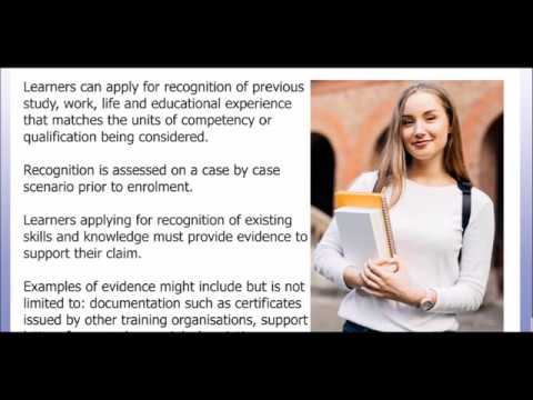 BSB42615 Certificate IV in New Small Business E-Learning. NSW Smart and Skilled subsidised course.