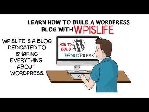 How WordPress Can Help You Earn More