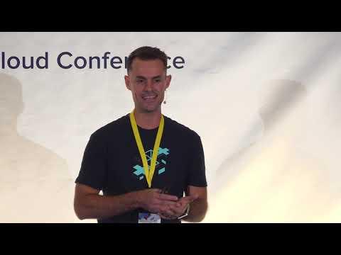 Clio University Seminars Track: Gain a Competitive Advantage With Clio Mobile
