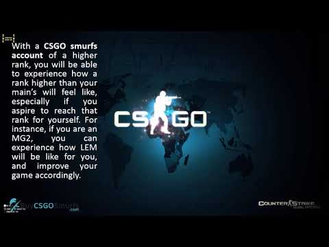Buy Online Csgo shop ranked accounts at Very Lowest Prices